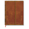 Lined Ultra Paperblanks Handtooled Journal - 1