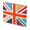 Mywalit Small Card Holder Cool Britannia - 2