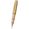 Kaweco Brass Sport Rollerball Pen - 1
