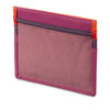 Mywalit Small Card Holder Sangria Multi - 2