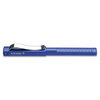 Blue Schneider Base Uni Fountain Pen - 2