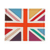 Mywalit Small Card Holder Cool Britannia - 5