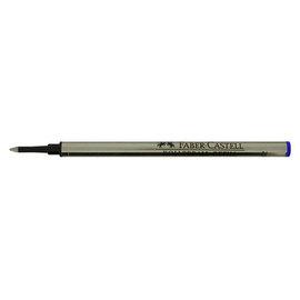 Faber-Castell Rollerball Pen Refill Blue - 1