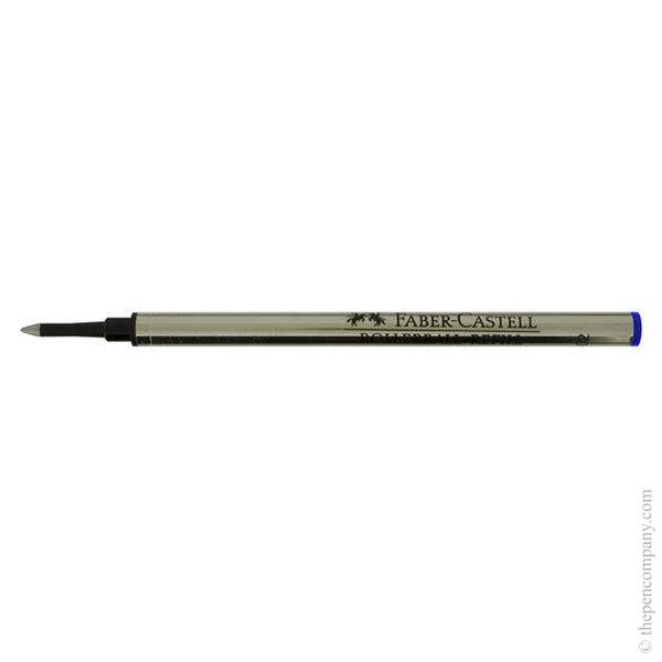 Faber-Castell Rollerball Refill Refill