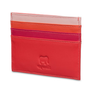 Candy Mywalit 160 Double Sided Credit Card Holder - 1