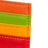 Mywalit Small Card Holder Jamaica - 3