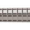 Caran d'Ache Hexagonal Cubes Mechanical Pencil silver - 4