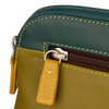 Mywalit Large Coin Purse Evergreen - 3