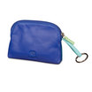 Mywalit Large Coin Purse Seascape - 3