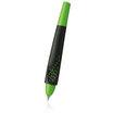 Green Schneider Breeze Neon Pen - 2