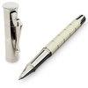 Graf von Faber-Castell Anello Ivory Rollerball Pen-2