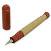 Lamy Abc School Fountain Pen Red - 3