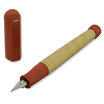 Lamy Abc Children s Fountain Pen Red Left handed - 3