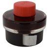 Lamy T52 Fountain Pen Ink Bottle 50ml Red - 1