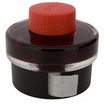 Lamy T52 Fountain Pen Ink Bottle 50ml Red - 1