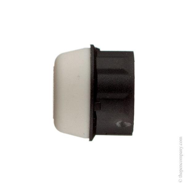 Porsche Design P3110 Tec Flex Eraser Refill