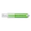 Green Tombow Mono One Eraser - 1