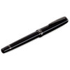 Sailor Regulus Fountain Pen Night Black - 3
