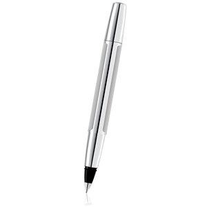 Pelikan Pura Silver Rollerball Pen - 1