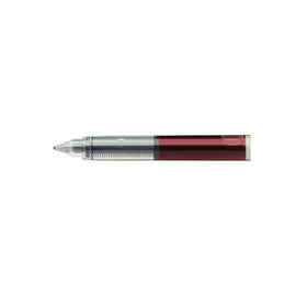 Red Schneider Roller Cartridge 852 - 1