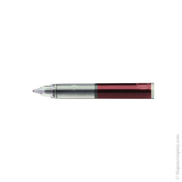 Red Schneider Roller Cartridge 852