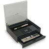 Graf von Faber-Castell Pen of the Year 2009 Medium Nib - 1