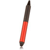 Lamy Screen multifunction pen with stylus Red - 1