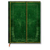 Lined Ultra Paperblanks Jade Journal - 1