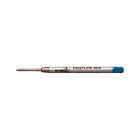 Blue Schmidt P9000 G2 Rollerball Refill - Medium