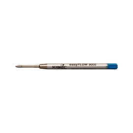 Blue Schmidt P9000 G2 Rollerball Refill - Broad