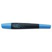 Blue Schneider Breeze rollerball pen - 2