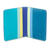 Mywalit Credit Card Holder with Insert Seascape - 2