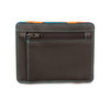 Mywalit Magic Wallet Black Pace - 3