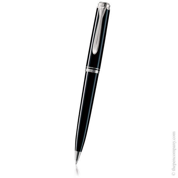 Pelikan Souverän M805 Ballpoint Pen