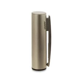 Spare cap - Alumiium Lamy Accent Rollerball - 1