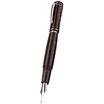 Markiaro Trentaremi Fountain Pen  brown - 1