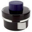 Lamy T52 Fountain Pen Ink Bottle 50ml Blue-Black - 1