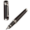 Montegrappa Nero Uno Fountain Pen - 3