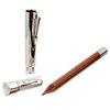 Graf von Faber-Castell Perfect Pencil Desk Set No 1 Brown - 5