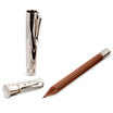 Graf von Faber-Castell Perfect Pencil Desk Set No 1 Brown - 5