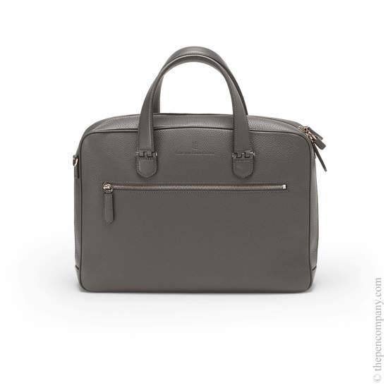 Stone Graf von Faber-Castell Cashmere Briefcase Single - 1