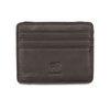 Mywalit Magic Wallet Black - 1