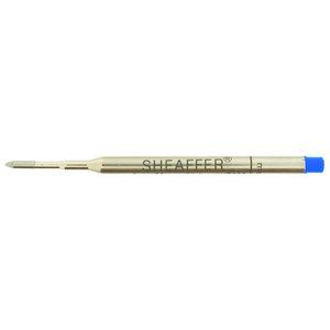 Sheaffer K Ballpoint Pen Refill Blue Medium Point - 1