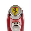 Ferrari 100 rollerball pen - red - 1