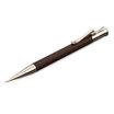 Graf von Faber-Castell Classic Grenadilla Clutch Pencil - 2