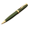 Evergreen Gold Diplomat Excellence A2 Ballpoint Pen - 2
