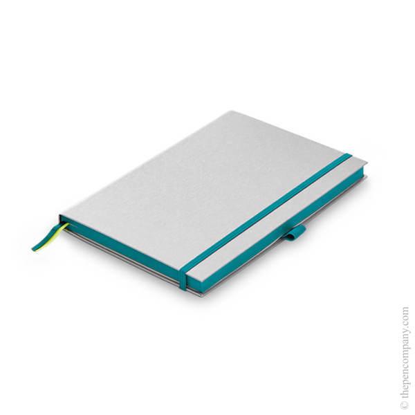 Lamy Hardcover Notebook Notepad