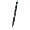Tombow ABT brush pen 245 Sap Green - 2