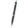 Tombow ABT brush pen 533 Peacock Blue - 2