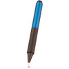 Lamy Screen multifunction pen with stylus Blue - 2